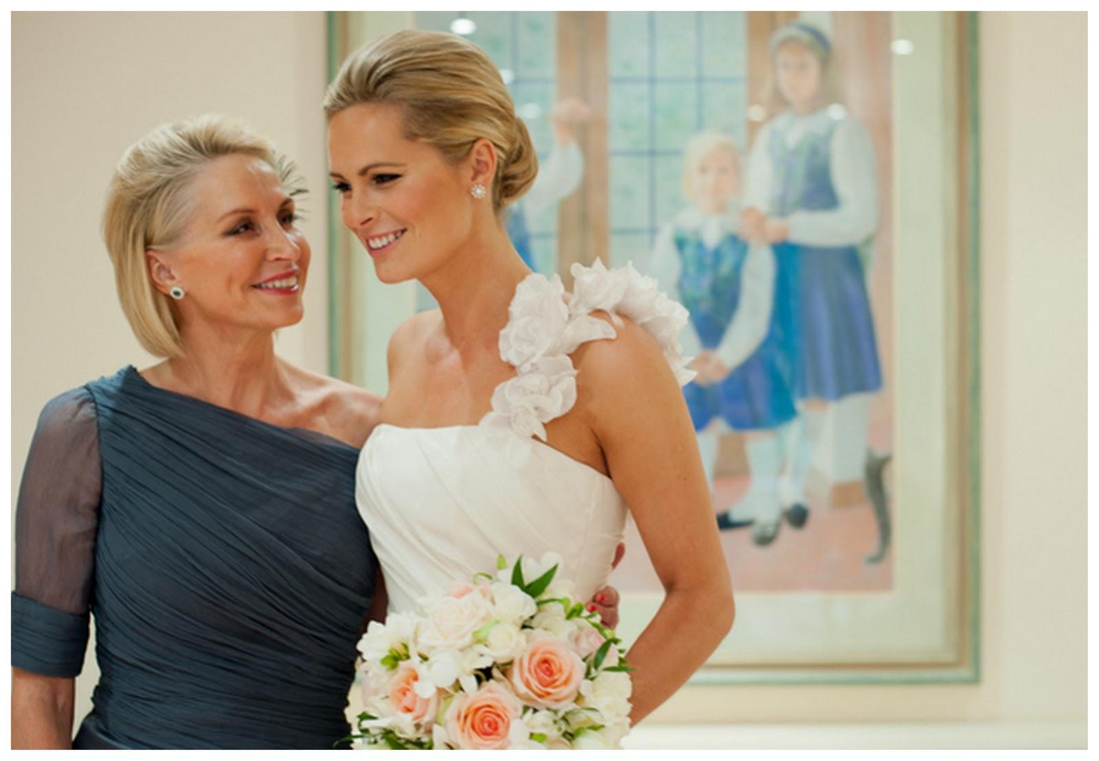 Что одеть маме на свадьбу дочери - советы по выбору фасона, модели 97