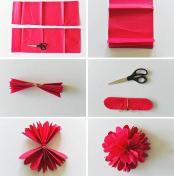 Как сделать крепче бумагу 47