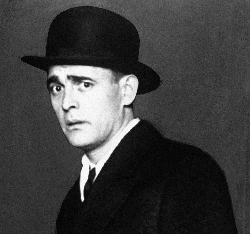 Итальянская мафия: история появления и деятельность 87