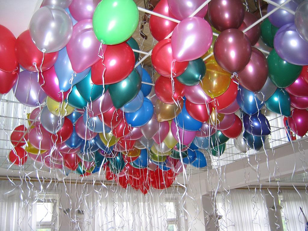 Сценическое поздравление с днем рождения фото 340