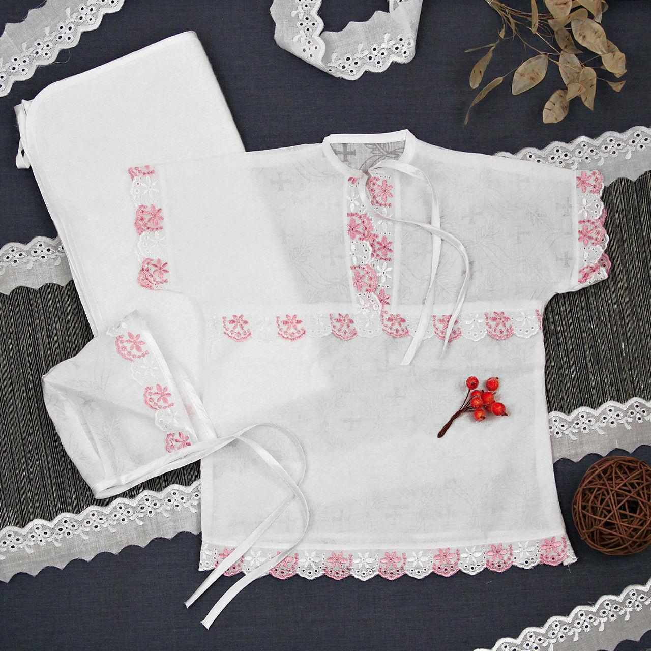 Подарок на крестины для девочки от крестной своими руками фото 841